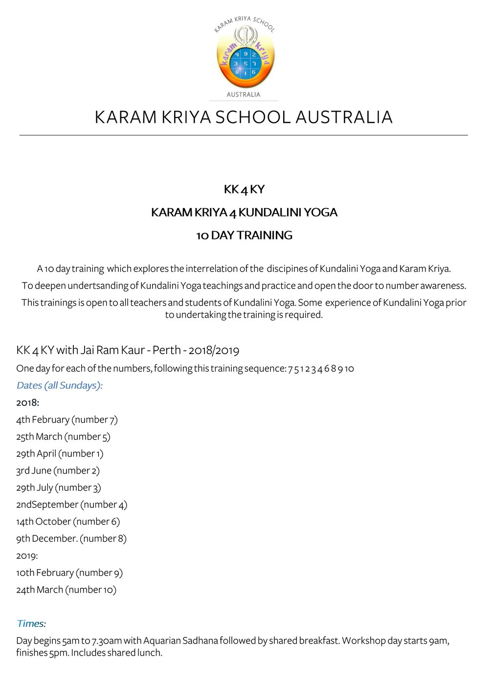 KK4KY P1 INfo sheet jpg.jpg