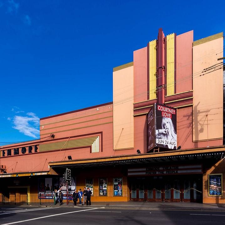 Enmore-Theatre.jpg