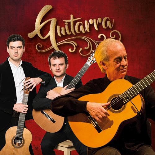 Guitarra-SGF-Tile-500x500.jpg