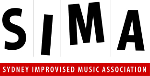 SIMA_Logo_CMYK_small.jpg