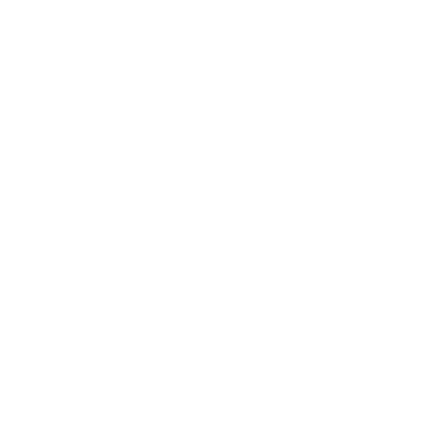 logo-cnbc-asia.png