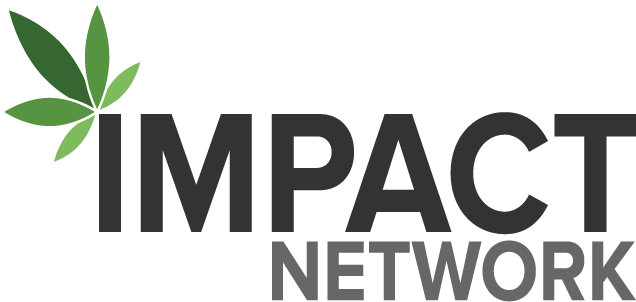 IMPACT Network logo new outline.png