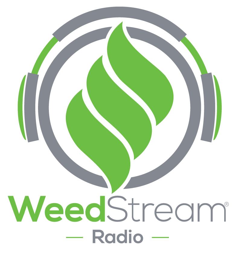 weedstream radio