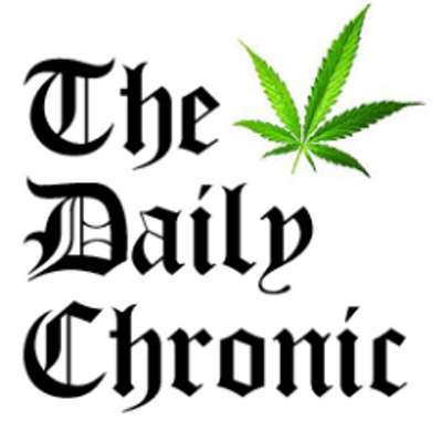 NORML Forms Multi-State Workplace Drug Testing Coalition -
