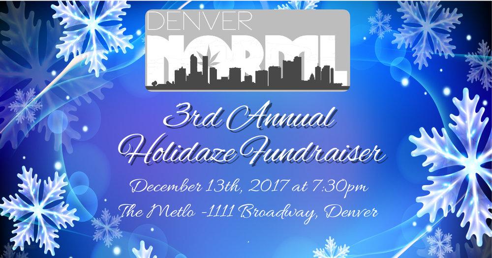 3rd annual holidaze fundraiser (3).jpg