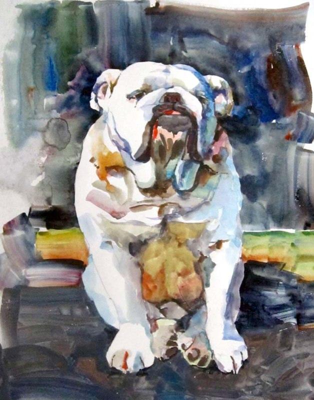 bulldog7.31.11.jpg