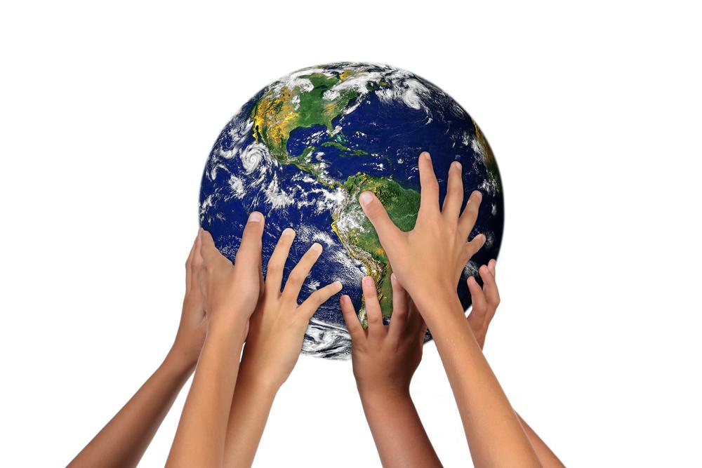 Global-Change.jpg