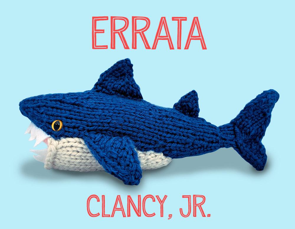 clancy_errata.jpg