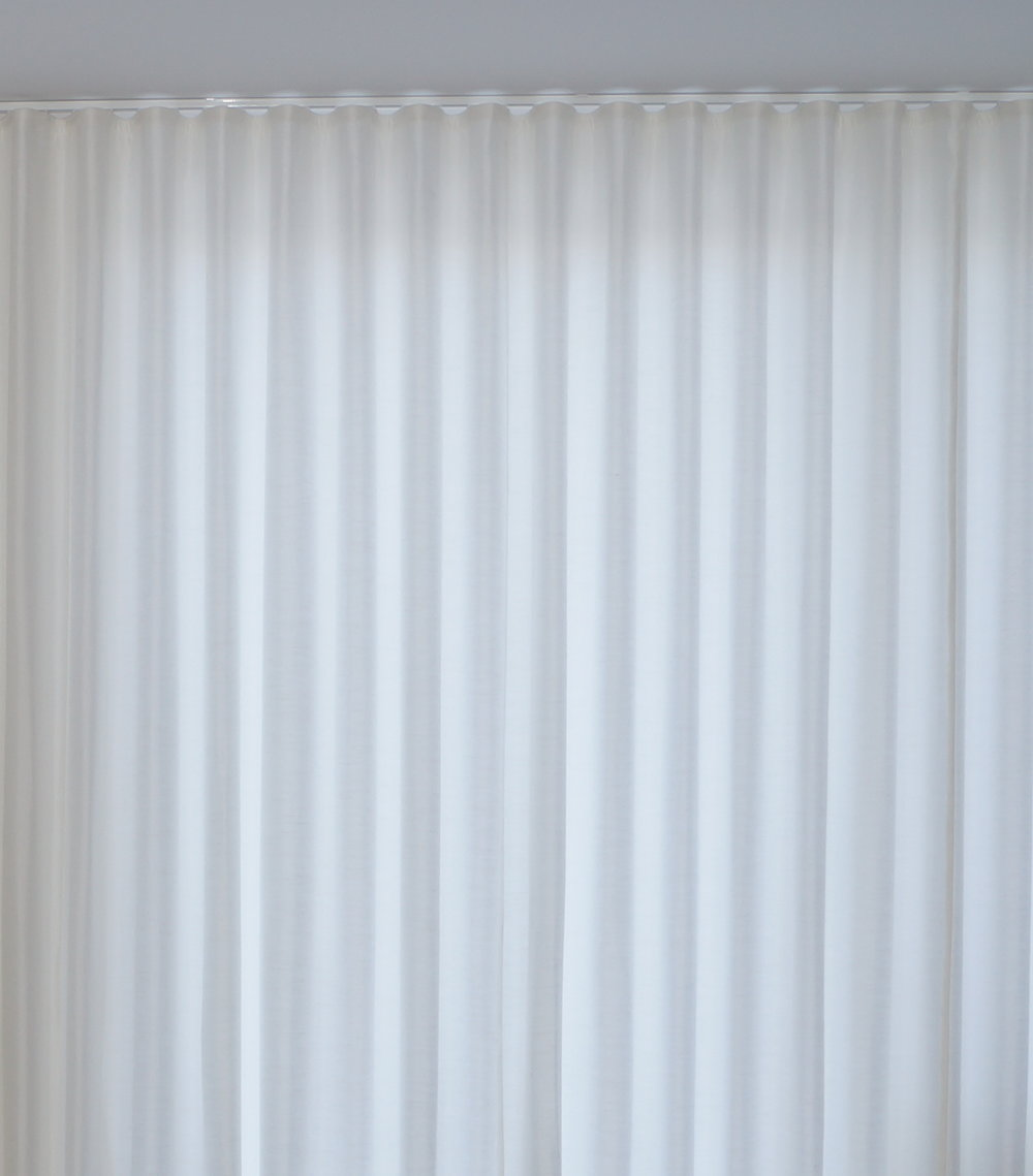 Curtain Heading SFold 3.jpg