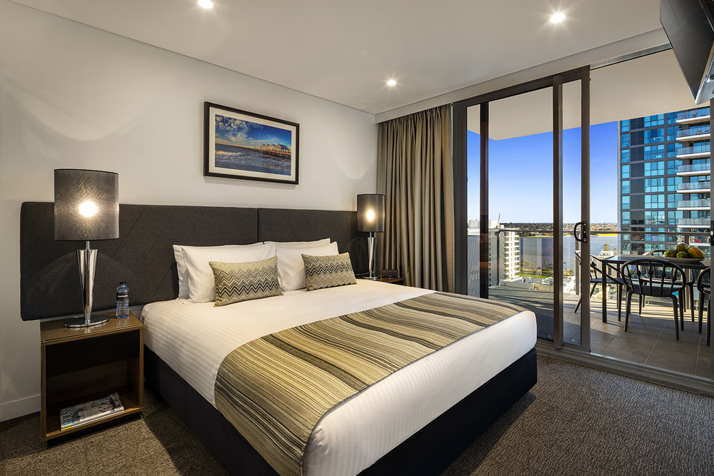queast-east-perth-two-bedroom-apartment-2.jpg