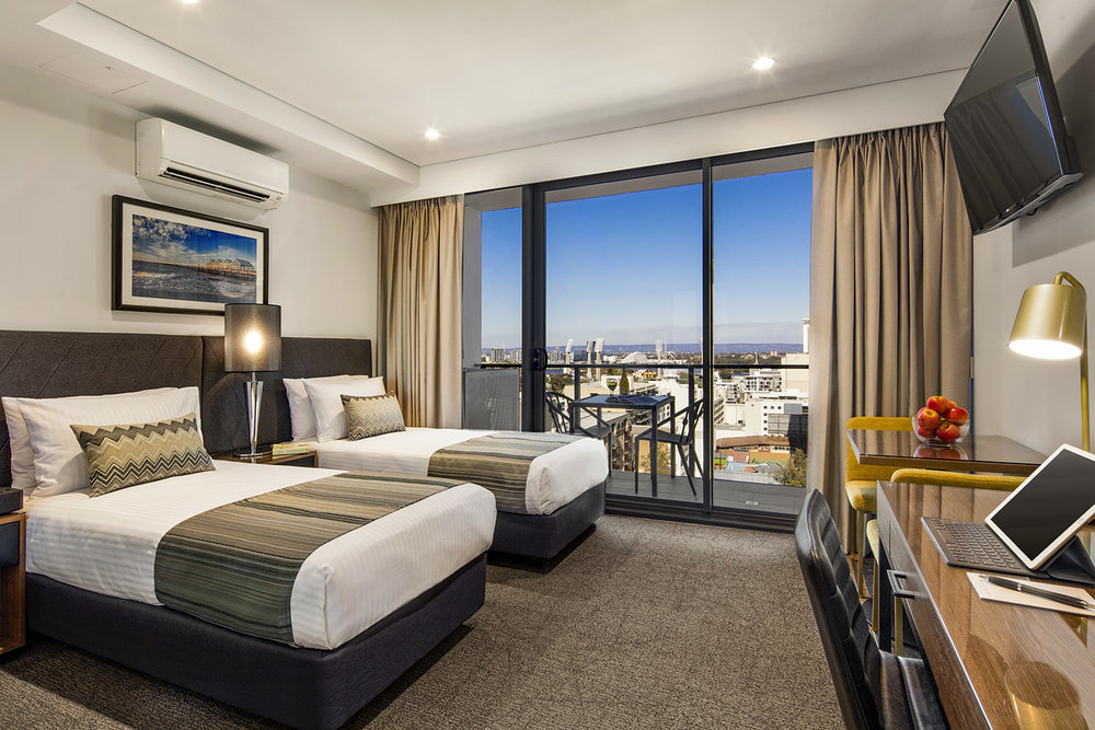 quest-east-perth-two-bedroom-apartment.jpg