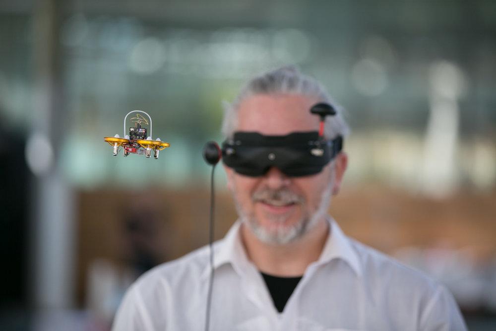 Aaron Peters - Drone pilot_Web.jpg
