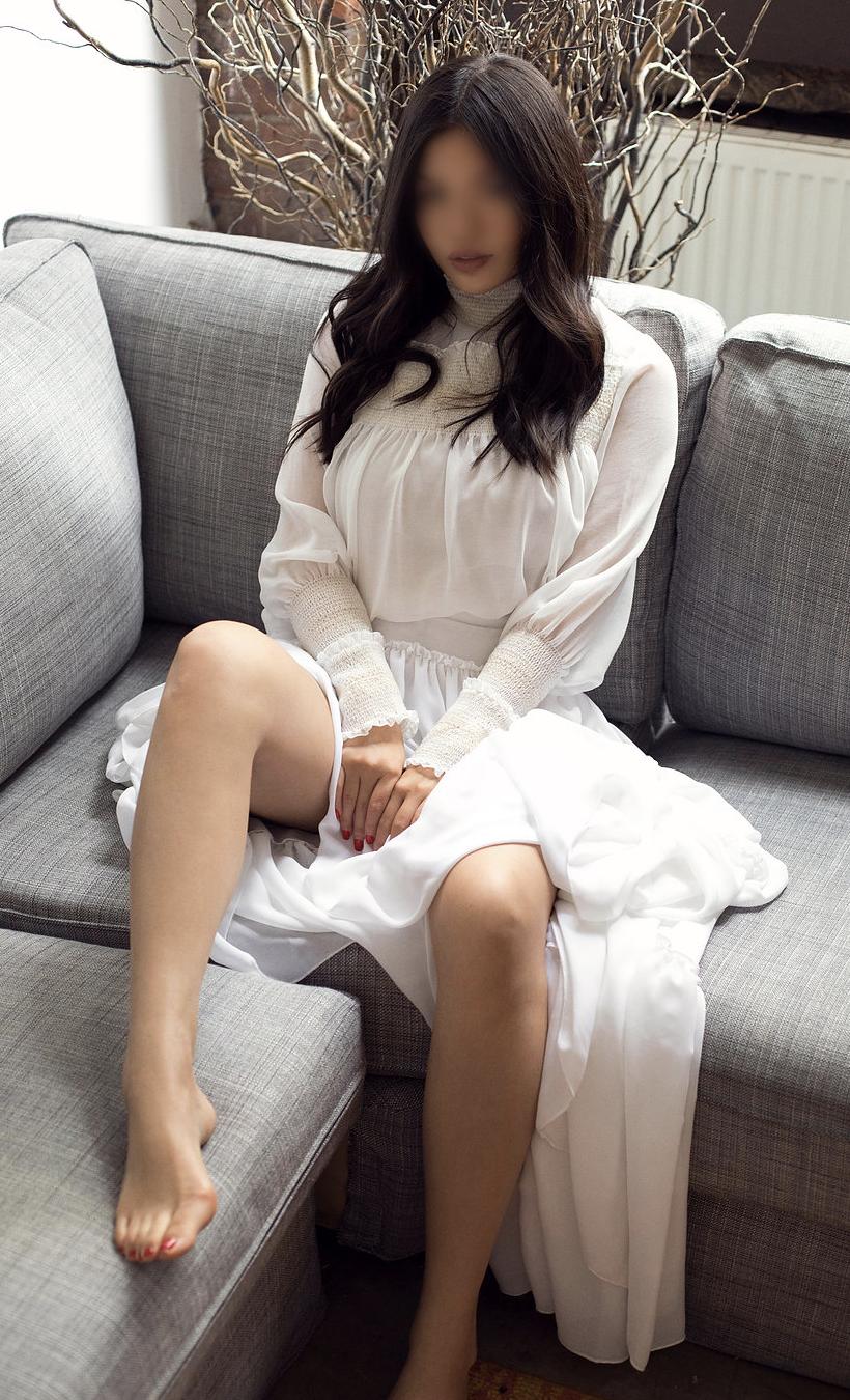 Gemma Song