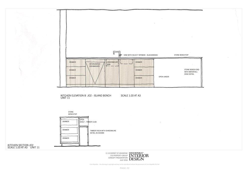 Unit 11 Kitchen Plans 3.jpeg