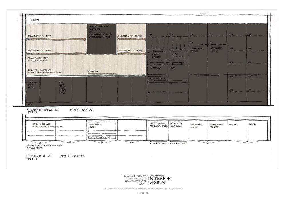 Unit 11 Kitchen Plans 2.jpeg