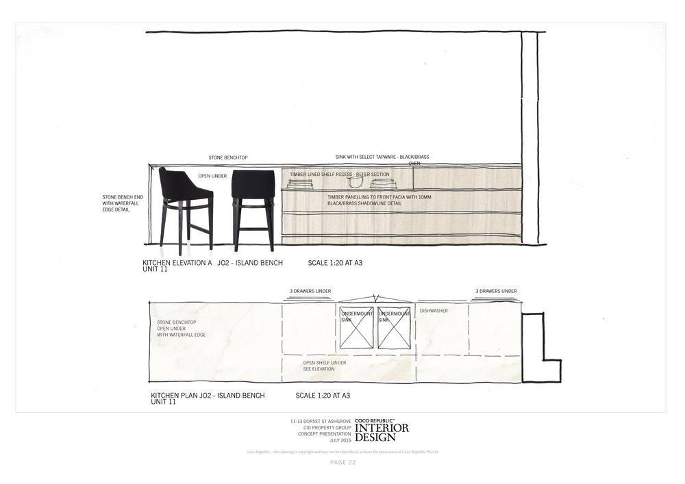 Unit 11 Kitchen Plans 4.jpeg