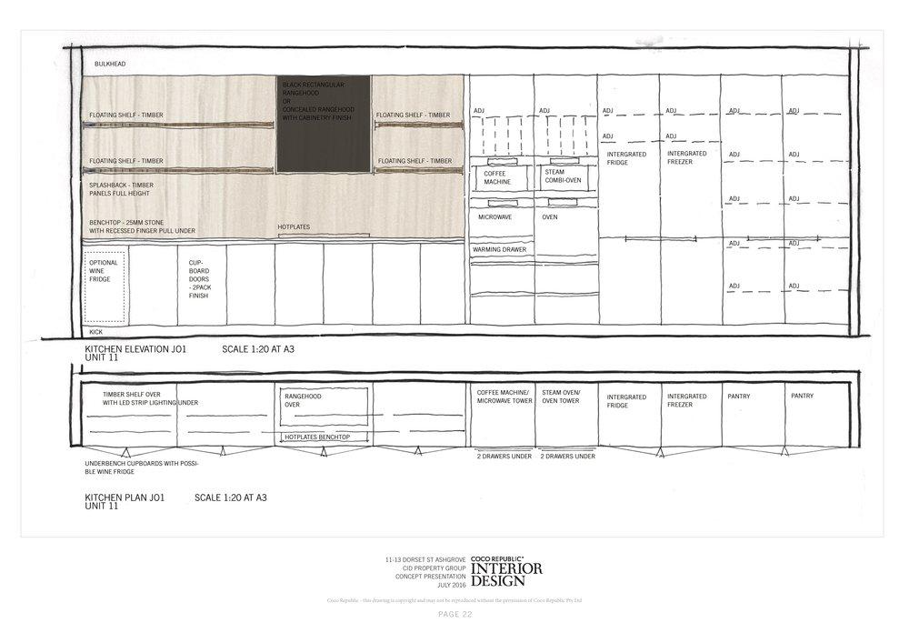 Unit 11 Kitchen Plans.jpeg