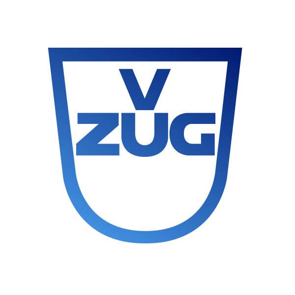 VZUG Appliance Logo