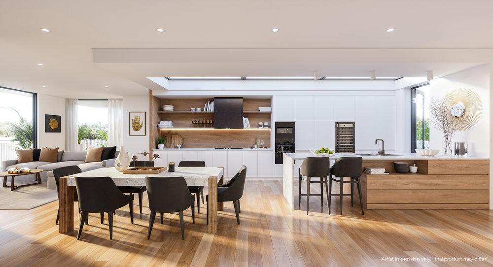 WEB_Unit_11_Living_Dining_Kitchen_11-15_Dorset_St_3d_Render_by_Volume_Vision.jpg