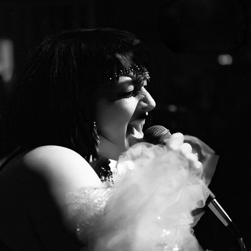 Raina Stinson Photography
