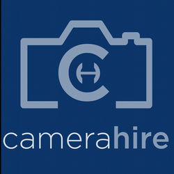 camera hire.jpg