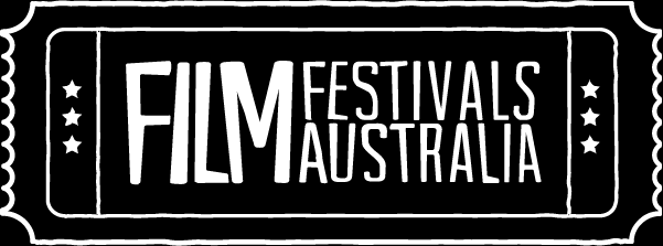film-festivals-australia-logo.png