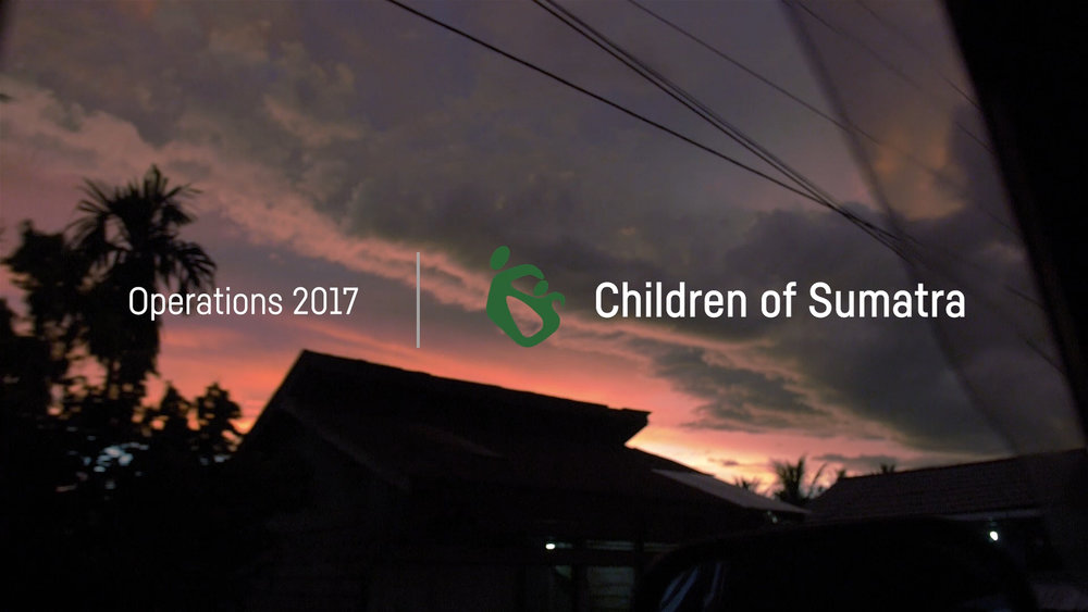Operations 2017 I Children of Sumatra Screen 1.jpg