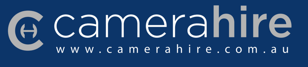 Camera-hire new logo.png