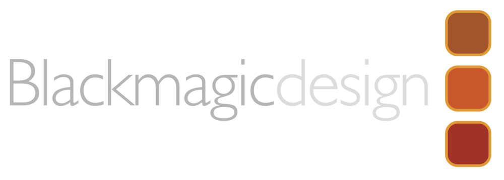 logo-blackmagicdesign.png