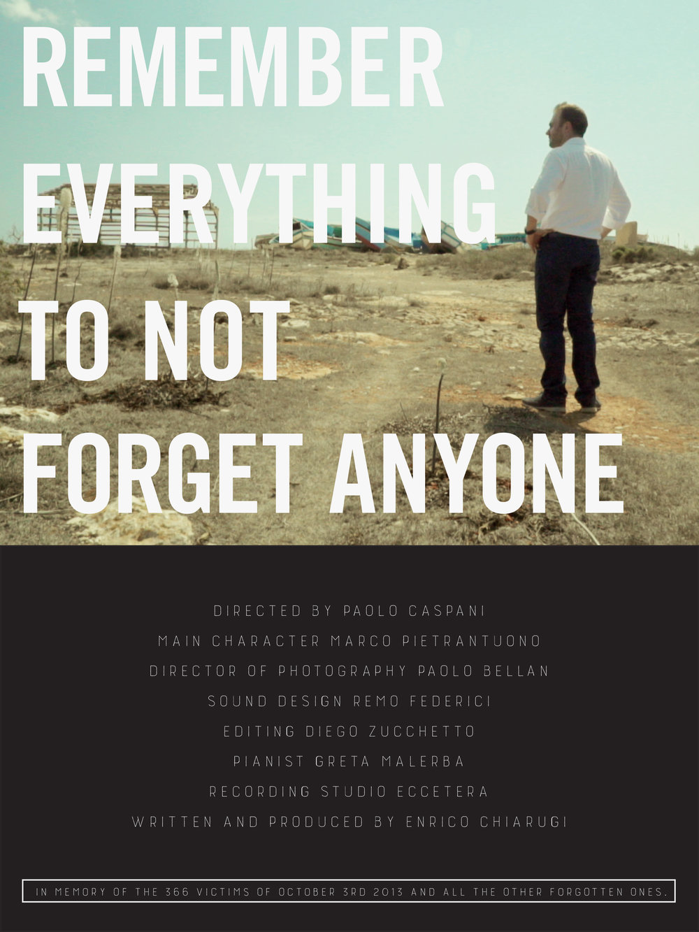 Remember Everything Poster.jpg