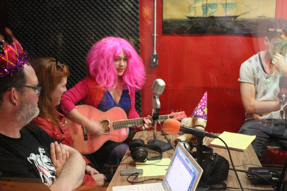 Mutiny Radio.JPG