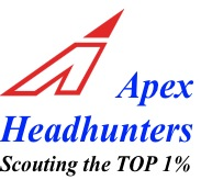 Apex Headhunters
