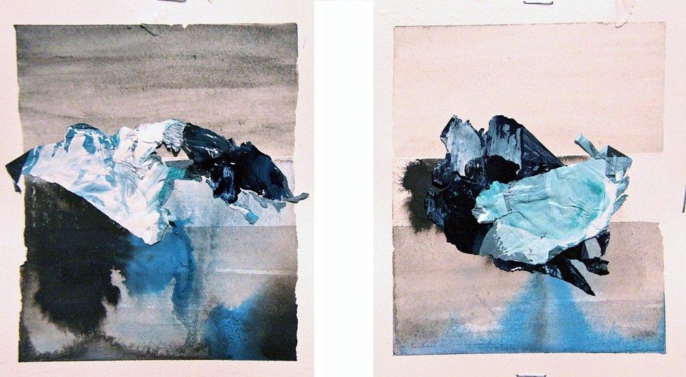 iceberg-acrylic.jpg