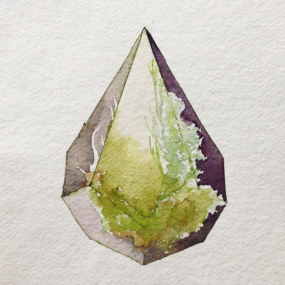 terrarium-watercolor-geo.jpg