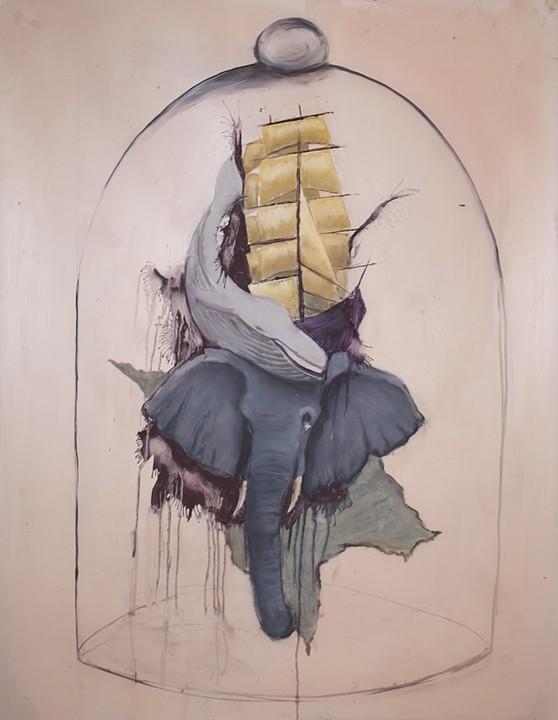 belljar-elephant.jpg