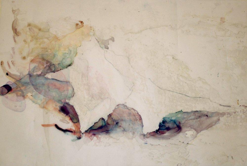 opal-landscape.jpg
