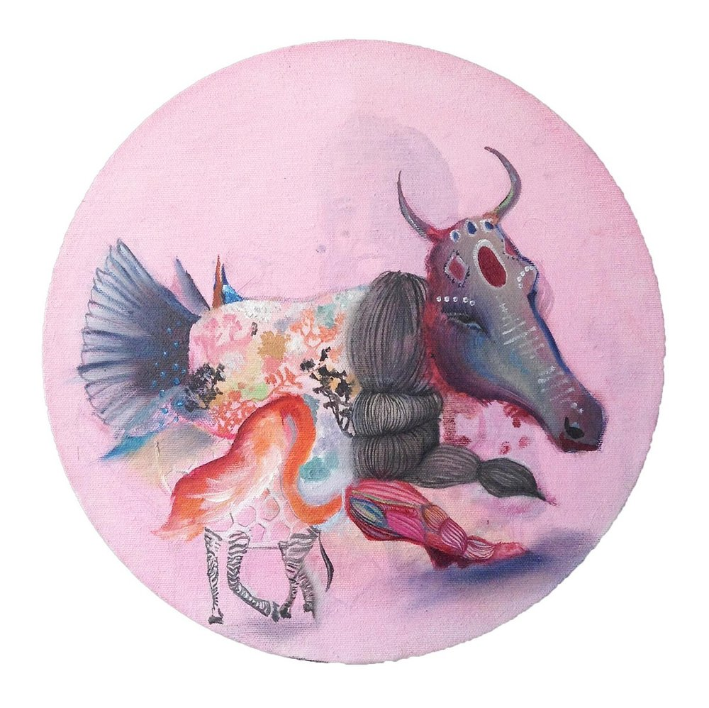pink-cow-collage-painting.jpg