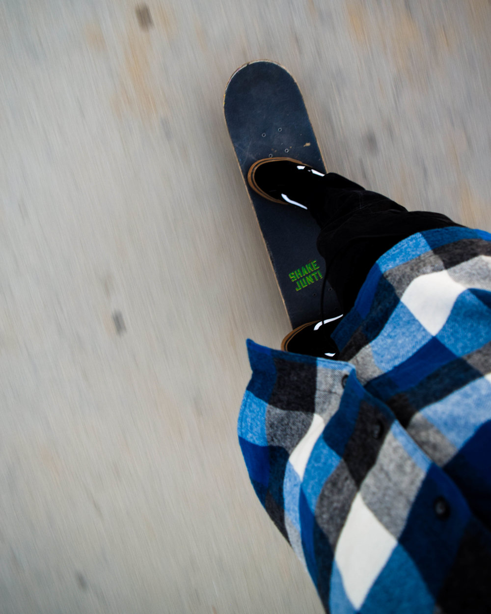 self-skateboard 001.jpg