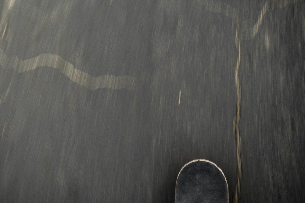 skateboard nose 02.jpg