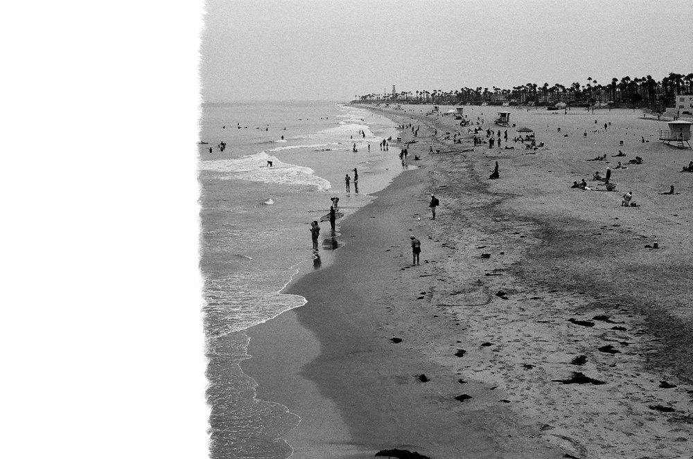 Kodak TRI X 400 0057.jpg