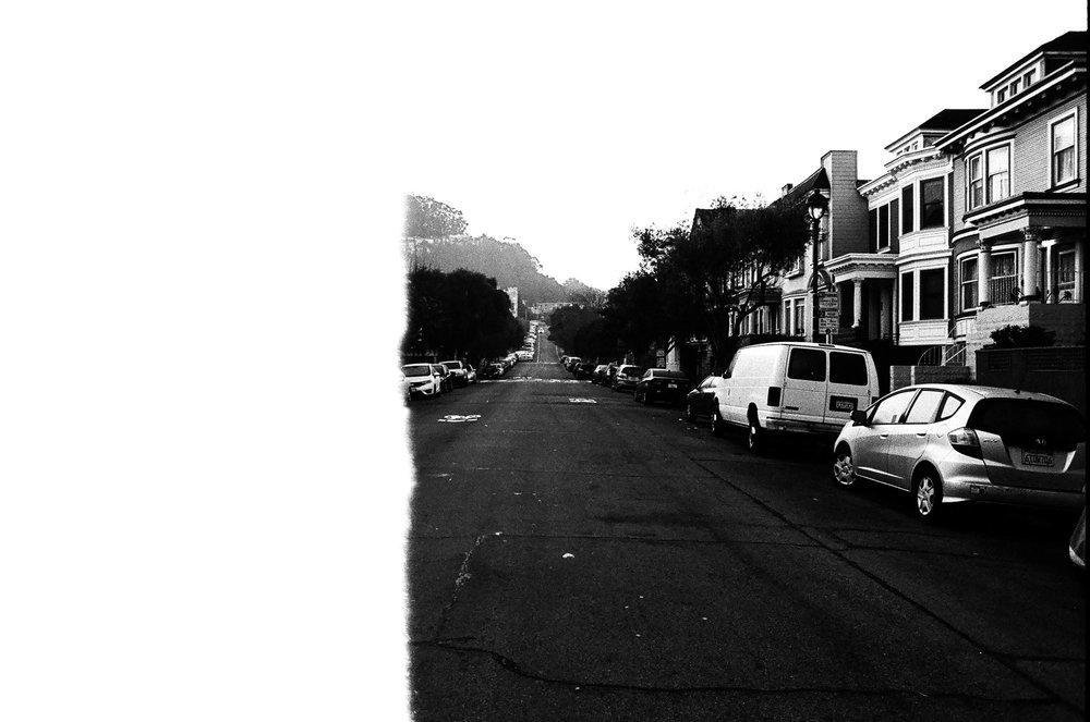 Kodak TRI X 400 086.jpg