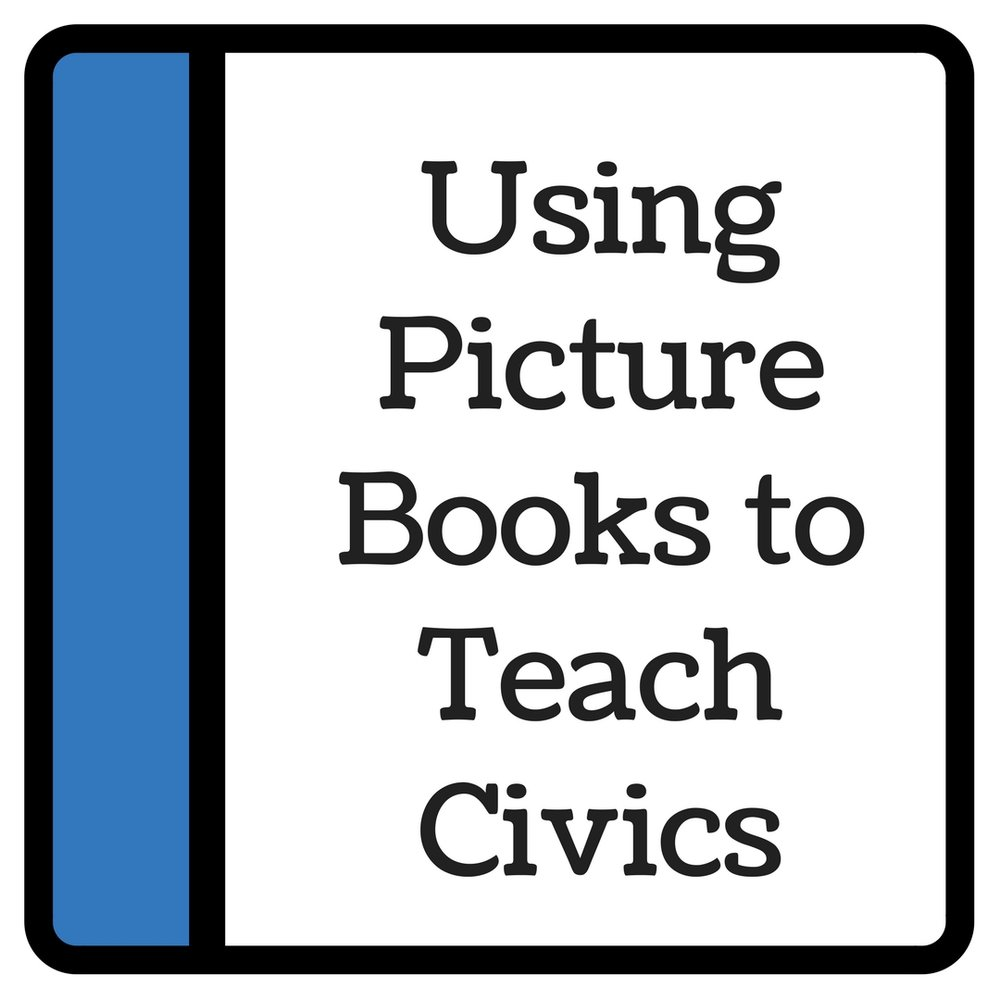 Using Picture Books to Teach Civics vid (1).jpg