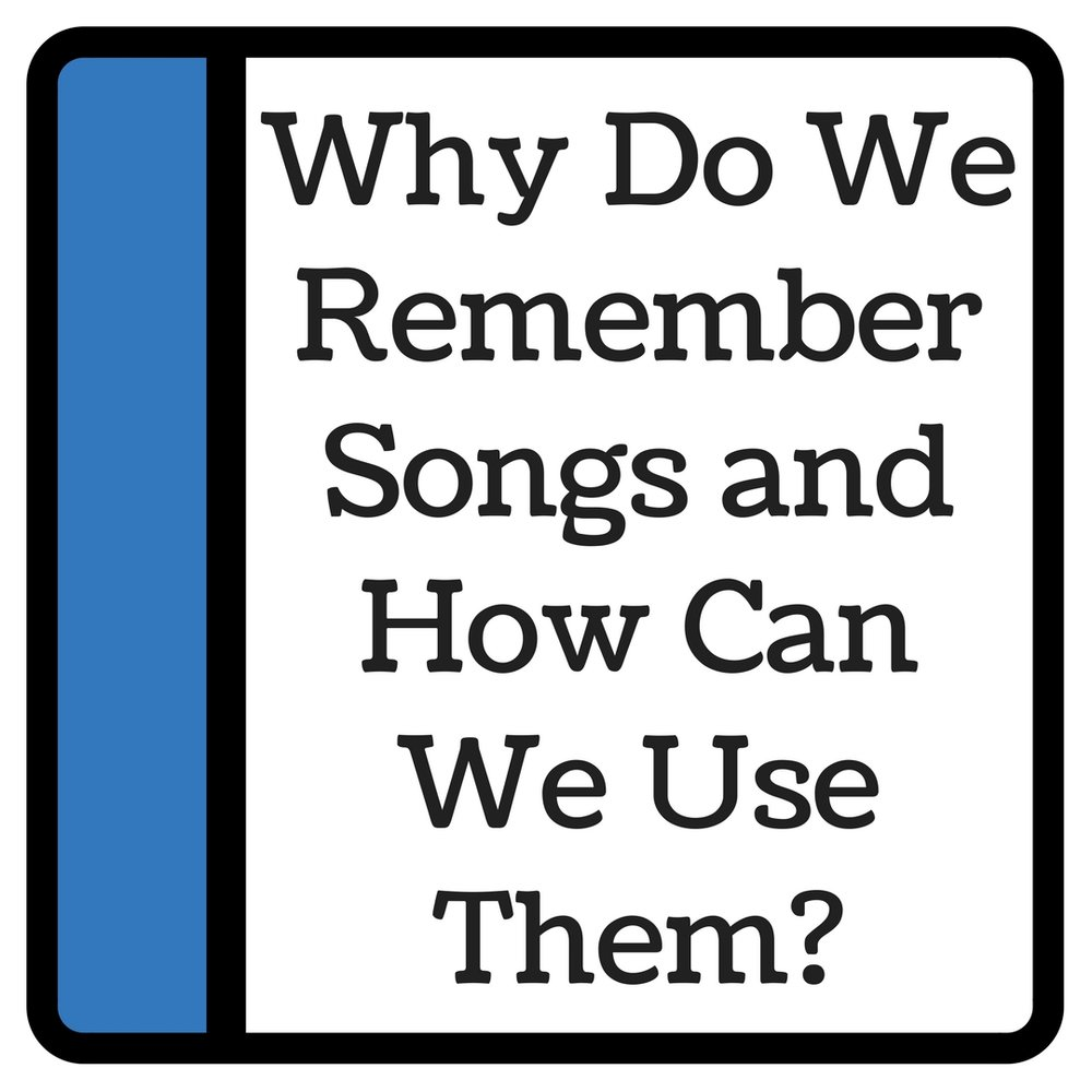 Why Do We Remember Songs and How Can We Use Them- vid.jpg