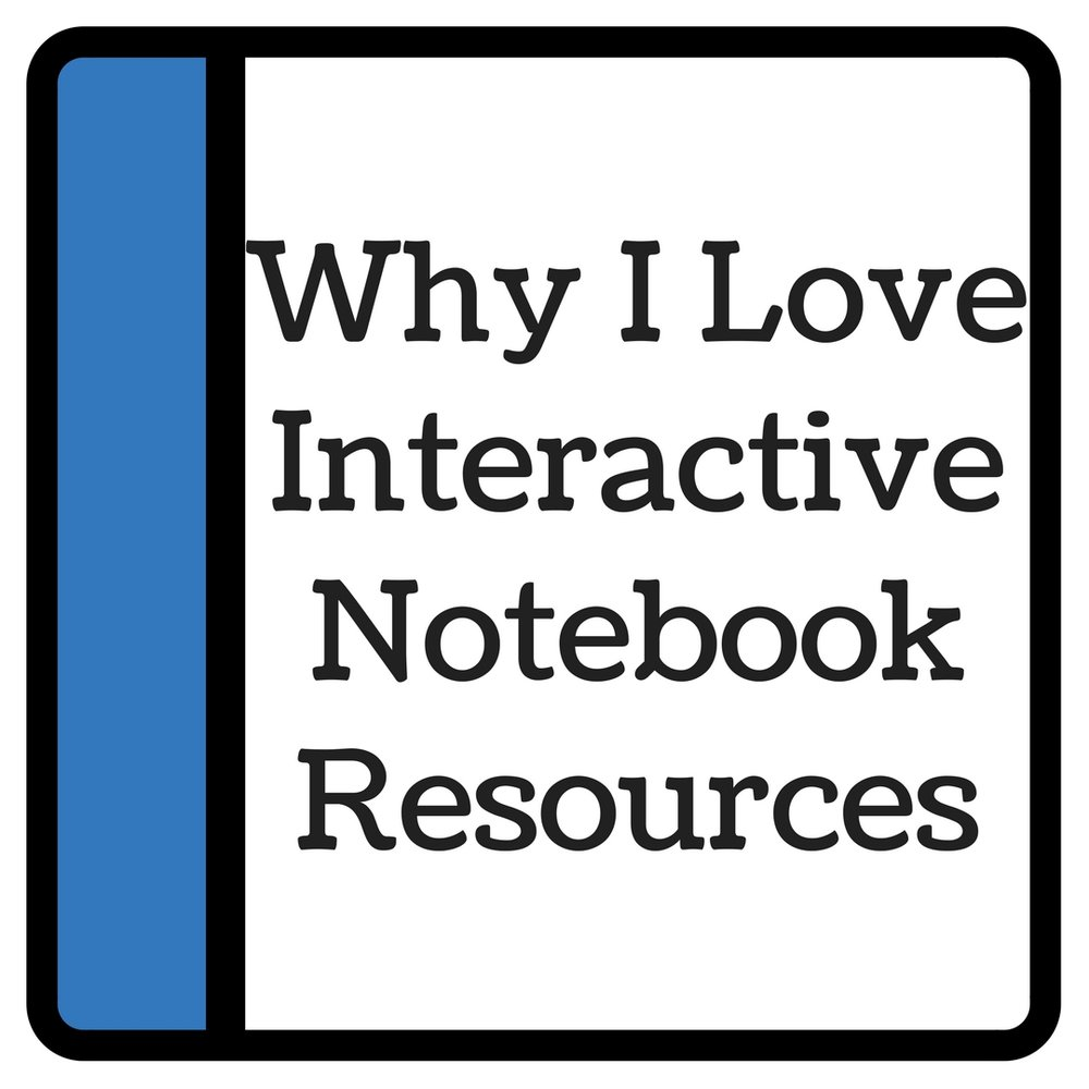 Why I Love Interactive Notebook Resources vid.jpg