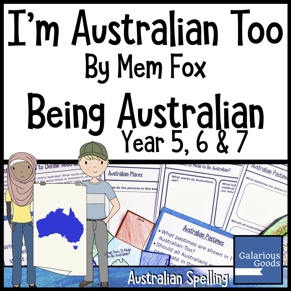 cover im australian too being aust.jpg