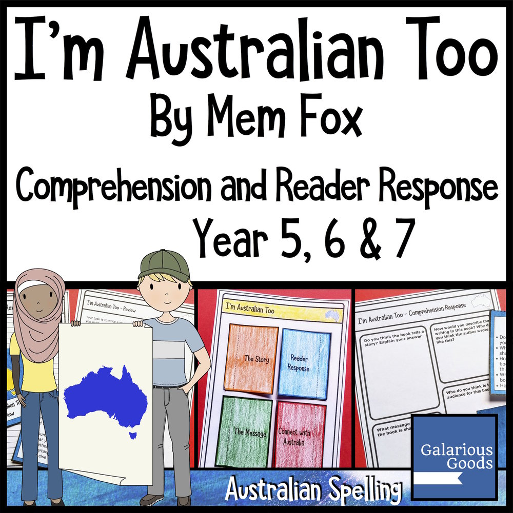 cover im australian too comp rr.jpg