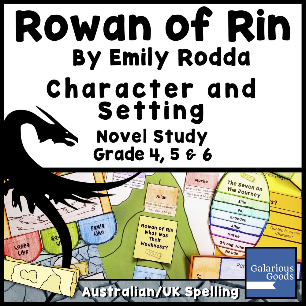 cover rowan char and sett.jpg
