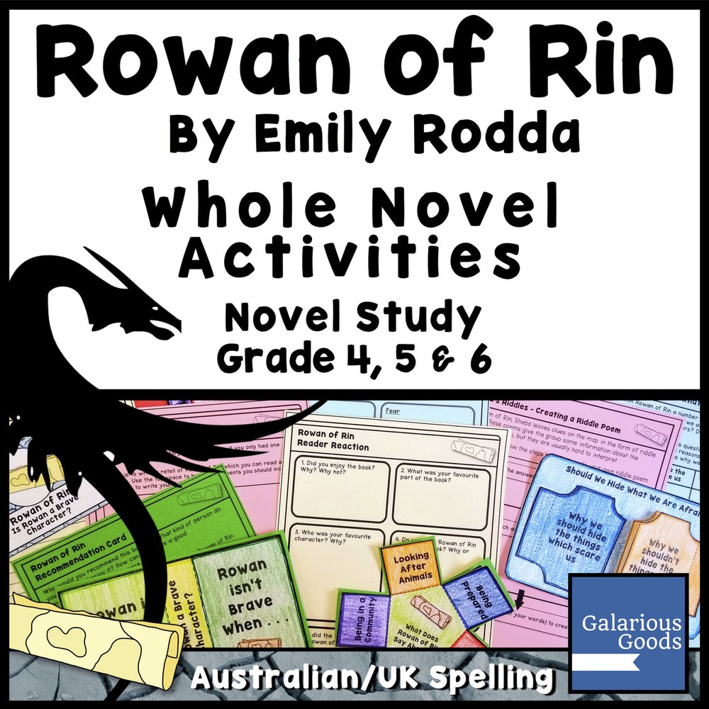 cover rowan whole novel.jpg