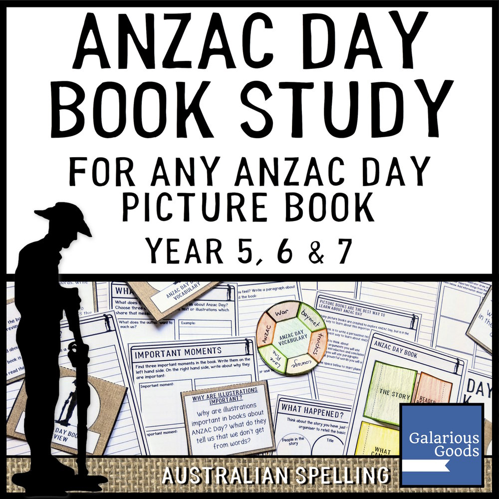 cover anzac day books 567.jpg