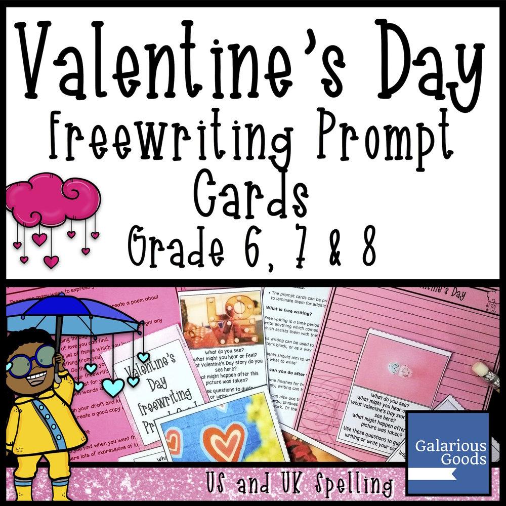 cover freewriting valentines.jpg